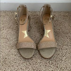 Gianni Bini - Bling Out Heels